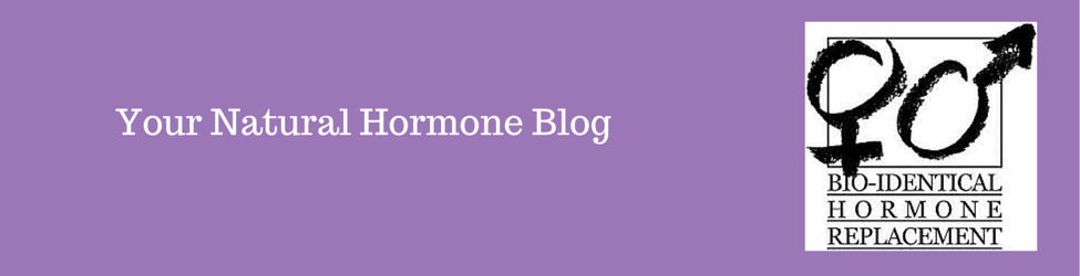 Dr Sue NewtonBio-identical hormone replacement therapy